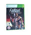 Fallout: New Vegas for Microsoft Xbox 360
