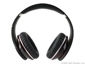 Monster Cable Products Beats By Dr Dre S...