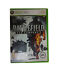 Battlefield: Bad Company 2 for Microsoft Xbox 360