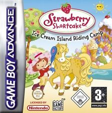 Jeux vidéo pour Nintendo Game Boy, Nintendo PAL