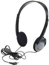 Panasonic Stereo MP3 Player Headphones & Earbuds