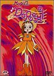 Film in DVD e Blu-ray anime, di animazione e anime Edizione Limitata