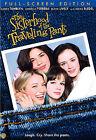 The Sisterhood of the Traveling Pants (DVD, 2008)