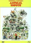 National Lampoon's Animal House (DVD, 1998, Snap Case)