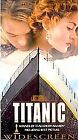 Titanic (VHS, 1998, 2-Tape Set, Widescreen Edition)