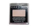Mary Kay Cream Foundations
