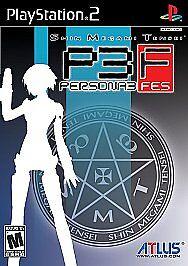 Persona 3 fes dating aigis millennium
