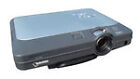 Sharp Notevision XG-C55X LCD Projector