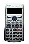 Casio Battery Scientific Calculators