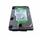 """Western Digital Caviar Green 500GB Internal 7200RPM 3.5"""" (WD5000AADS) HDD"""