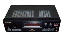 CD-Recorder