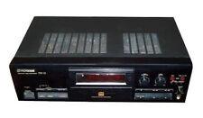 Pioneer CD-Recorder