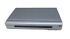Comag SL 65  Satellite Receiver