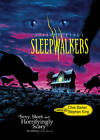 Sleepwalkers (DVD, 2010)