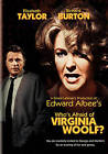 Who's Afraid of Virginia Woolf? (DVD, 2010)
