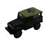 Matchbox 1968 Toyota Land Cruiser 1:64 Diecast Car
