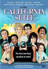 California Suite (DVD, 2002)
