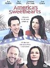 Americas Sweethearts (DVD, 2001)