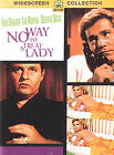 No Way to Treat a Lady (DVD, 2002)