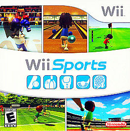 Wii-Sports-Wii-2006-Nintendo-Its-sports-time