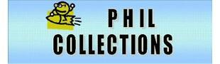 phipo58