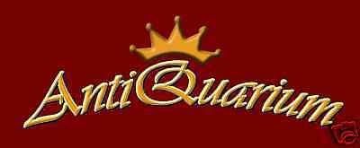 Antiquarium24