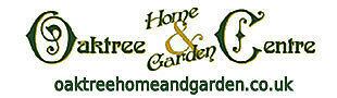 Oaktree Home and Garden Centre