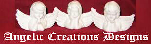 Angelic Creations Designs