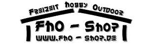 FHO-Shop