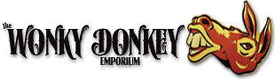 WonkyDonkeyEmporium