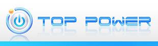 TopPowerAC