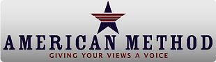 AmericanMethod