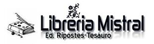 Libreria Mistral/Ed.Ripostes