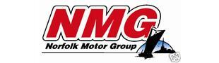 NMG AUTOPARTS