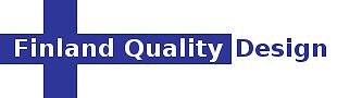 Finland Quality Design