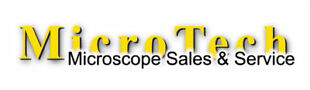 MicroTech Microscope Sales