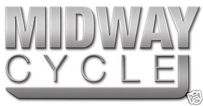 Midway Cycle