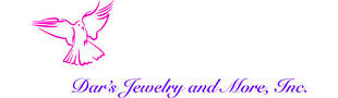 Dar's Jewelry and More