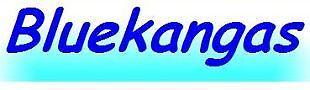 bluekangas