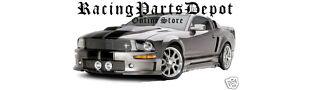 Racing Parts Depot