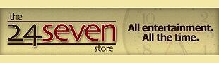 24 Seven Store