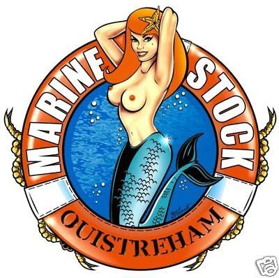 marine-stock