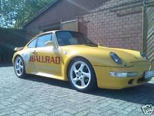 AIB Automotive