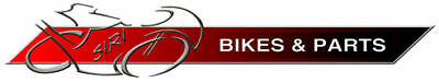 SiRi Bikes&Parts