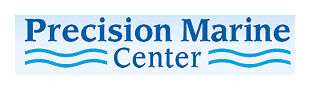 Precision Marine Center