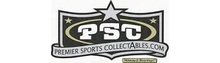 Premier Sports Collectables