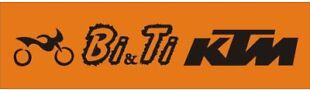 Bi&Ti KTM