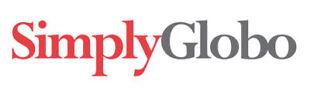 SimplyGlobo Inc