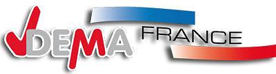 dema-france