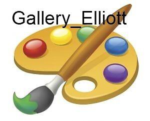 Gallery_Elliott